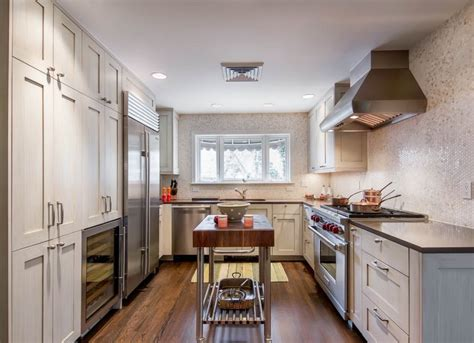 Kitchen Design Exles 20 Exles Of Stylish Butcher Block Countertops
