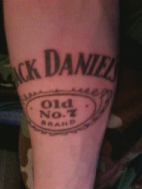 jack daniels tattoo 17 best ideas about on
