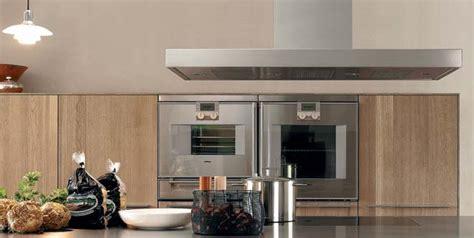 nieuwe keuken aanschaffen waar moet je zoal op letten bij de aanschaf van een fornuis