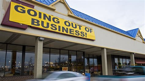 7 Great Shops For by New Etf Is A Bet On The Of Retail Stores Marketwatch