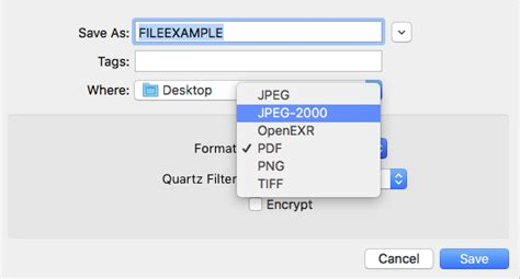 convert html to email template converting email templates to jpg or png file mail