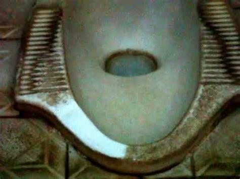 Pembersih Toilet Pembersih Keramik Rust Clean Indonesia Demo 2