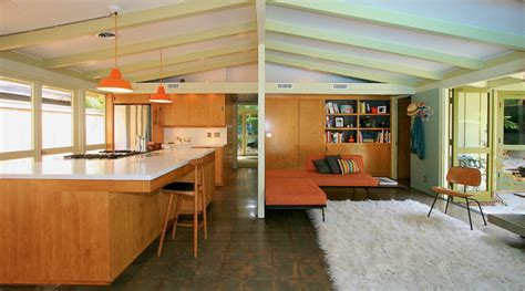 mid century modern mixed with traditional how to add midcentury modern style to your aesthetic