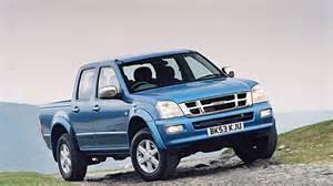Isuzu Insurance Insurance For Isuzu Cars Brokers And Specialist Motor