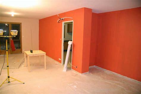 meuble cuisine conforama 467 conforama chambre adulte complete 16 chambre peinture