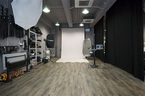 Home Studio Design Tips by Home Studio Ideas Photography Homes Home