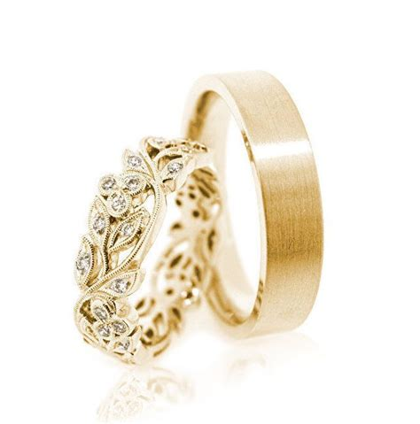 best 25 rings ideas on matching rings