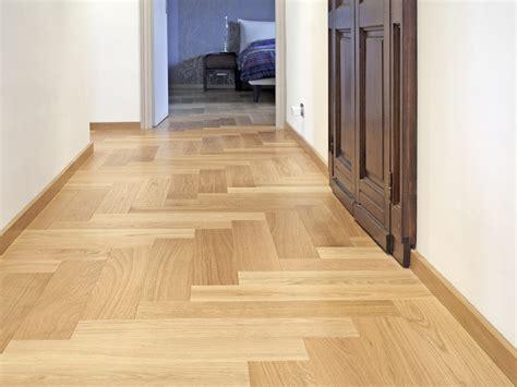 pavimenti in legno trend 2018 pavimento in legno per interni parquet alma