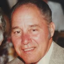 Neal Tarpley Parchman Funeral Home Obituaries by Tribute For Emil Quot Smitty Quot Smith Services Neal Tarpley