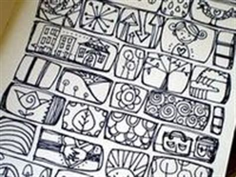 mrsuicidesheep s concept colouring book books 17 best images about doodles on