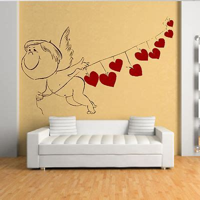 love wall decor bedroom wall art design ideas cipid love heart romantic wall art