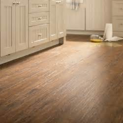 Durable Laminate Flooring Gorgeous Laminate Floor Covering Find Durable Laminate Flooring Floor Tile At The Home Depot