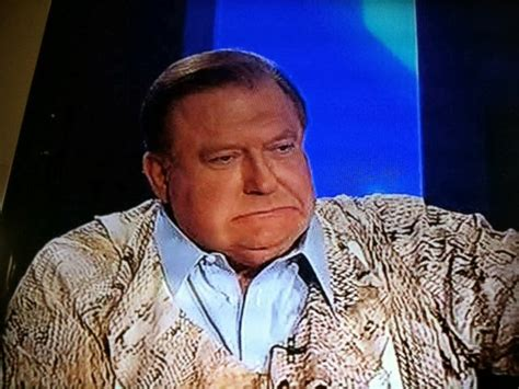 when is bob beckel coming back to 5 the scat from fox news commentary on fox news anchors
