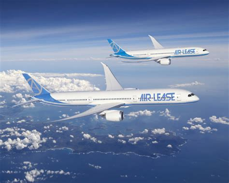 air show boeing launches 787 10 punts on where it will be assembled boeing