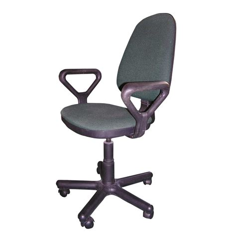 office desk on wheels office chair casters home depot threaded stem with brake