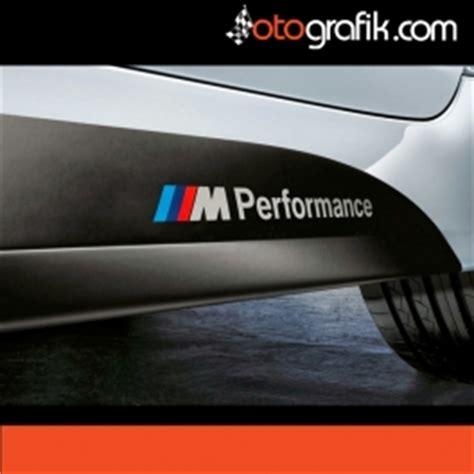 performance oto sticker otografik