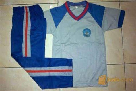 Kaos Futsal Anak Sd Stelan Bola Anak Aulia Shop 4 gambar grosir seragam olahraga anak sd warna pink rp 120