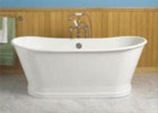 sunrise bathtub sunrise specialty bathroom kitchen tubs bathtubs with