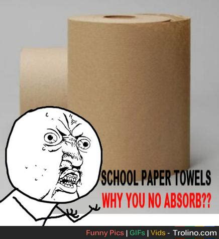 Towel Meme - paper towel meme memes