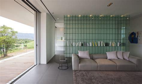 Bedroom lounge area   Interior Design Ideas.