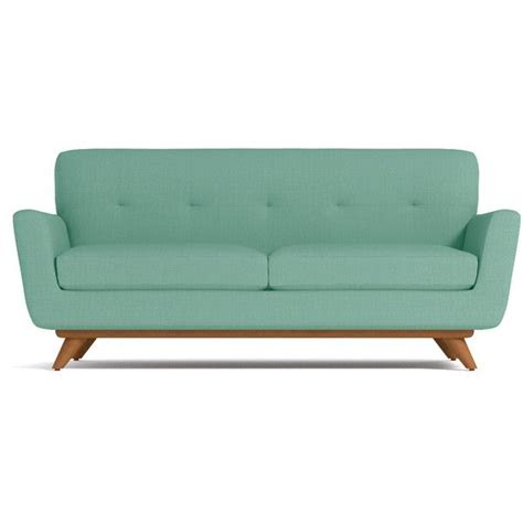 mint green sofa mint green sofa and loveseat catosfera net