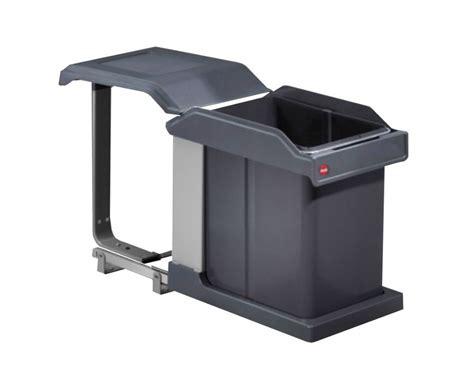 poubelles de cuisine encastrables poubelle de cuisine sous evier