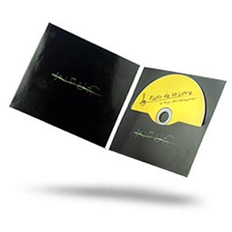 format cd pochette digipack pochette carton cd digifile digisleeve digibook