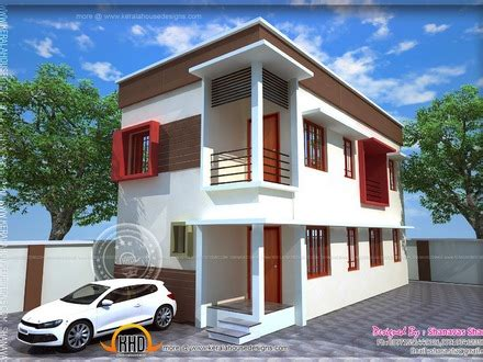 small italian villa house plans italian villa floor plans small villa floor plans small villa plan mexzhouse com