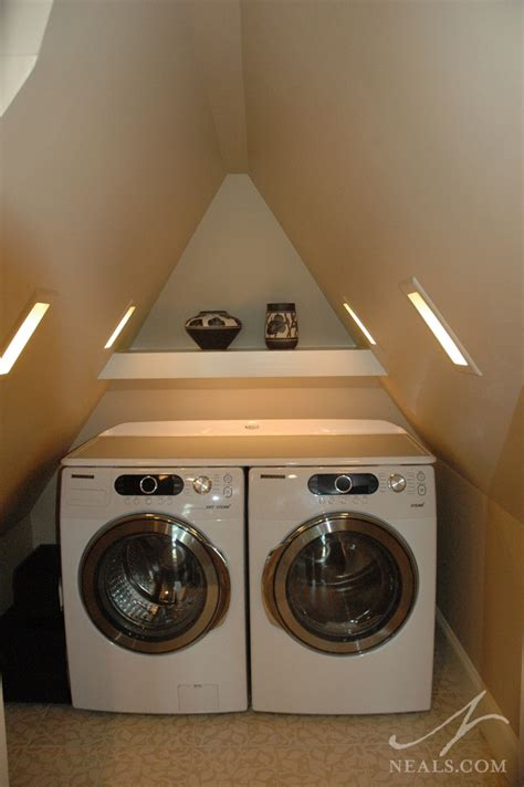 Images Of Designer Kitchens Attic Laundry Room Remodel Walnut Hills Oh
