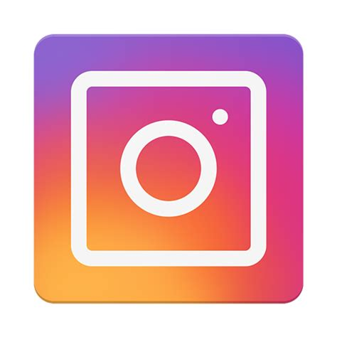 material design instagram icon material instagram icons android