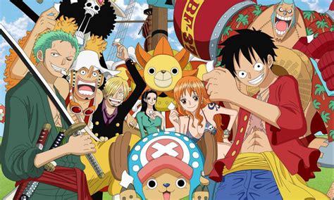 imagenes de anime one piece review de one piece 780 ramen para dos