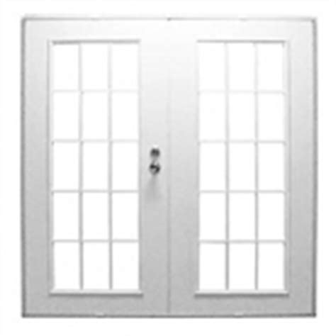 Patio Doors For Mobile Homes Exterior Patio Doors For Mobile Homes
