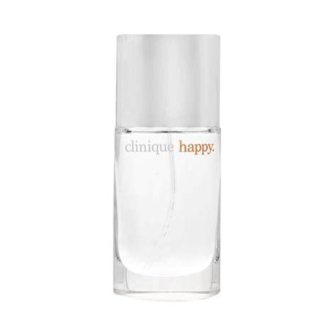 Parfum Original 30ml Clinique Happy clinique happy eau de parfum spray 30ml the store
