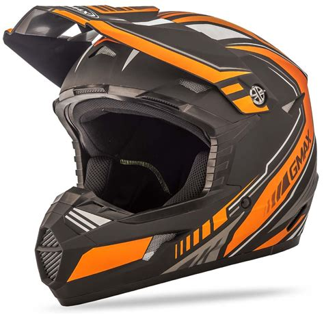 youth motocross helmet size gmax mx46 helmet dirt bike off road mx motocross dot youth
