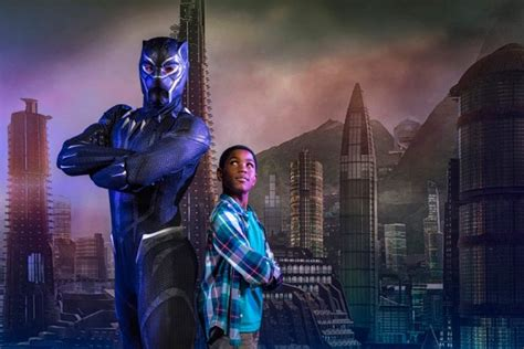 sea tales 2018 family cruise travel planner sea tales family cruise travel planner books inside look debut of black panther and loki as part of a