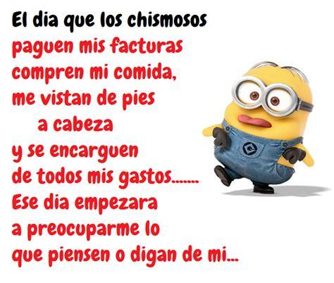 Imagenes De Minions Sin Frases | minions con frases