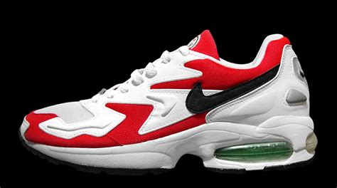 list of nike running shoes the best nike running shoes yet to be retroed sole collector