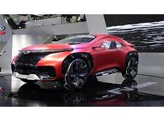 Concept Cars Futuristic Air