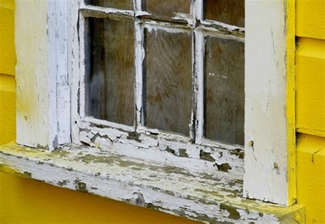 how to test for lead paint bob vila