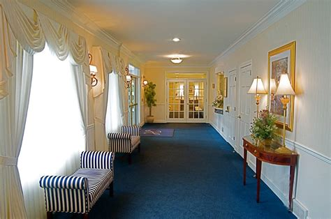 funeral home interiors funeral home interior images home photo style