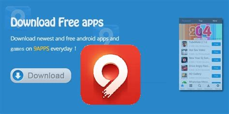 free downloader apps for android 9apps apk for android free