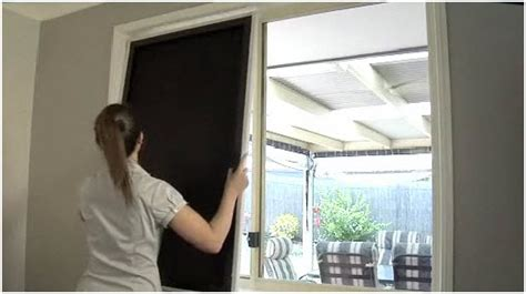 Blackout Shades For Windows Decorating Tricks To Create Your Own Blackout Curtains Diy