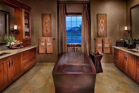 20 small bathroom design ideas hgtv design in bathroom khosrowhassanzadeh com