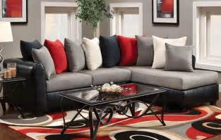 cheap livingroom furniture cheap living room set 500 absurd decorative
