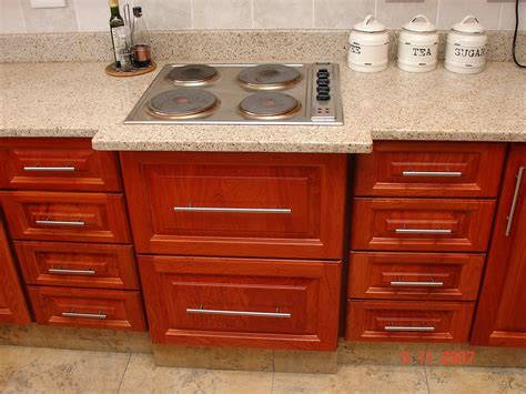 rosewood kitchens cupboards nico s kitchens