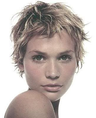 short hairstyle   chemo breast cancer pinterest