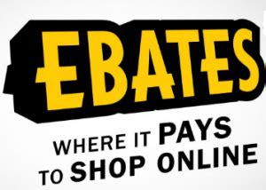 Fab Site Ebatescom by Ebates Review Is This Back Site Worth Your Time