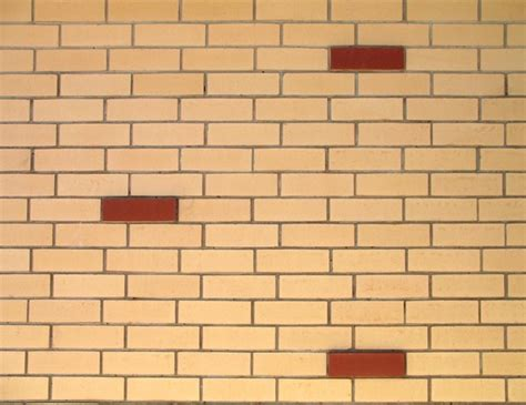 brick wall pattern uva brick wall pattern 2 photo 1186776 freeimages com