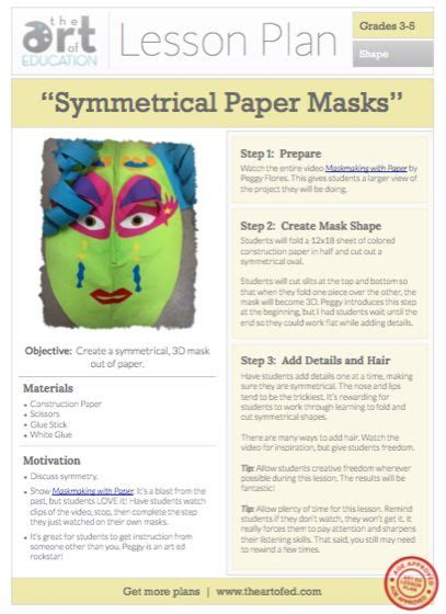 new year mask lesson 25 best ideas about education lessons on