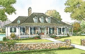French Colonial House Plans house plans french colonial house plans on southern living colonial